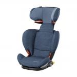 Bébé Confort RODIFIX AirProtect