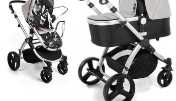 Star Ibaby Neo 3